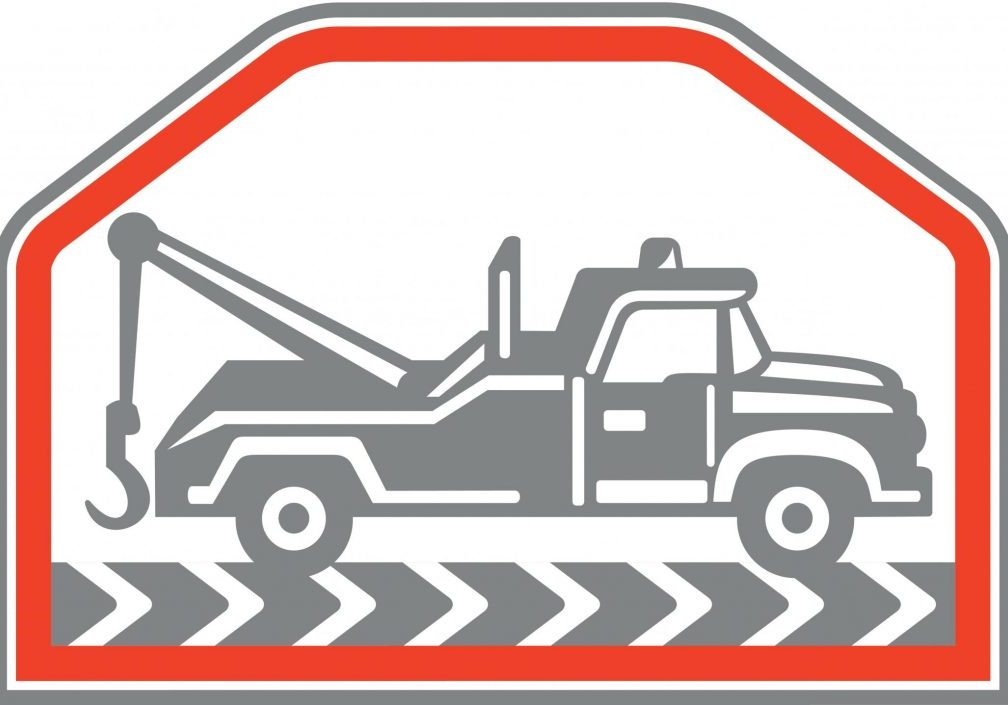 Salem Oregon Towing, Vehicle Transport, and Roadside Assistance - Home