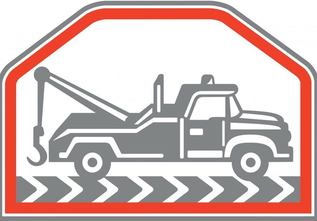 Salem Oregon Towing, Vehicle Transport, and Roadside Assistance - Home